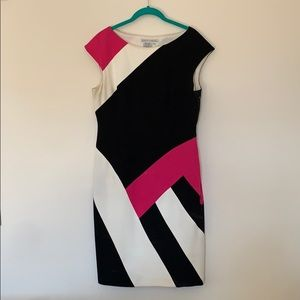 Maggy London - Size 12 - Dress
